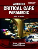 Workbook for Critical Care Paramedic