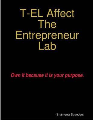 T-EL Affect The Entrepreneur Lab