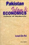 Pakistan, Islam, and economics