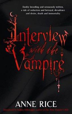 Interview with the V...