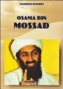 Osama Bin Mossad