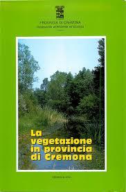 La vegetazione in provincia di Cremona