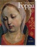 Vincenzo Foppa