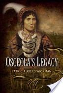Osceola's Legacy