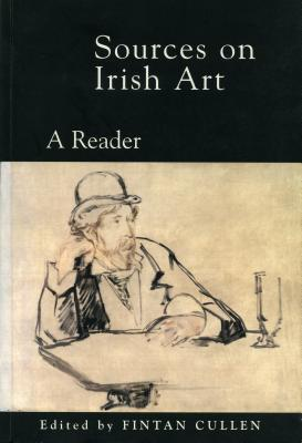 Sources in Irish Art