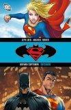 Batman/Superman 02. ...