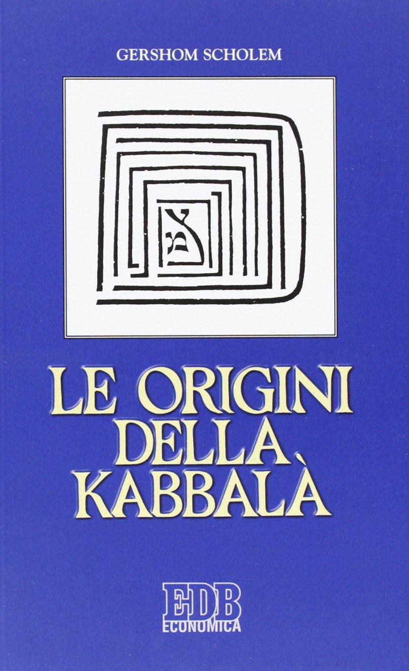 Le origini della kab...