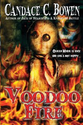 Voodoo Fire