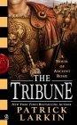 The Tribune