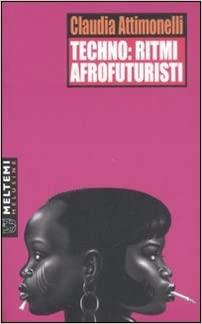 Techno: ritmi afrofuturisti