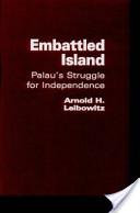Embattled Island