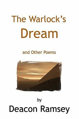 The Warlock's Dream