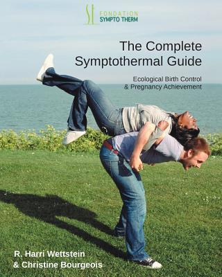 The Complete Symptothermal Guide