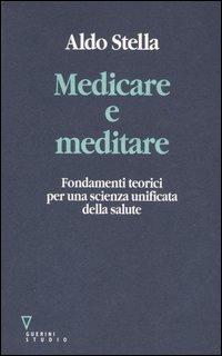 Medicare e meditare