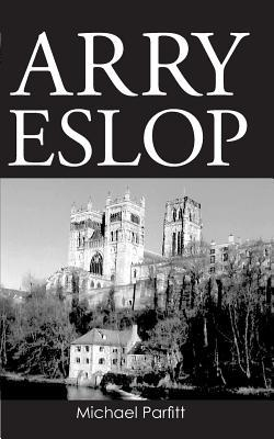 Arry Eslop
