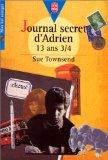 Journal secret d'Adr...