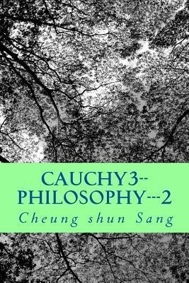 Cauchy3-Philosophy-2