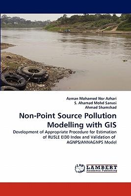 Non-Point Source Pollution Modelling with GIS