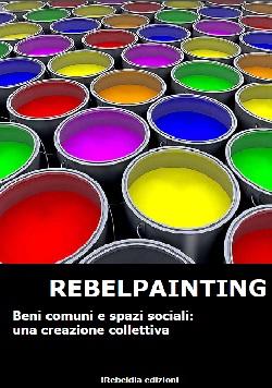 Rebelpainting