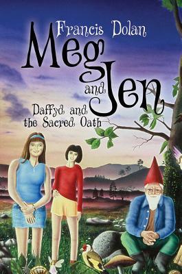 Meg and Jen