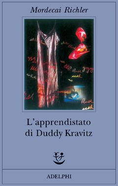 L'apprendistato di Duddy Kravitz