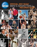 Official 2007 NCAA Men's Basketball Records Book