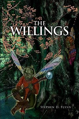 The Willings