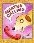 Martha Calling