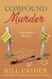 Compound Murder