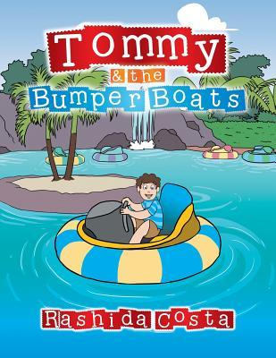 Tommy & The Bumper Boats