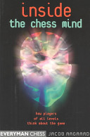 Inside the Chess Min...