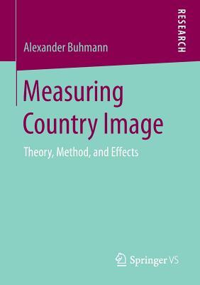 Measuring Country Image
