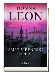 Smrt v beneški oper...