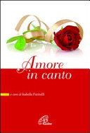 Amore in canto
