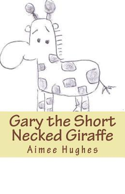 Gary the Short Necke...