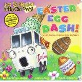 Easter Egg Dash!