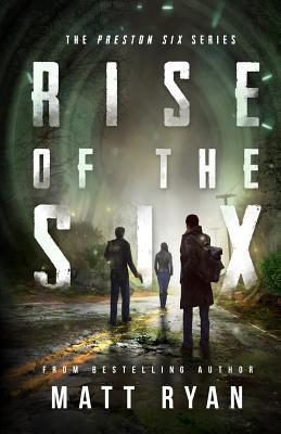 Rise of the Six