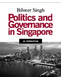 Politics and governance in Singapore