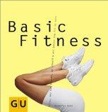 Basic-Fitness