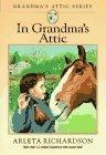 In Grandma's Attic