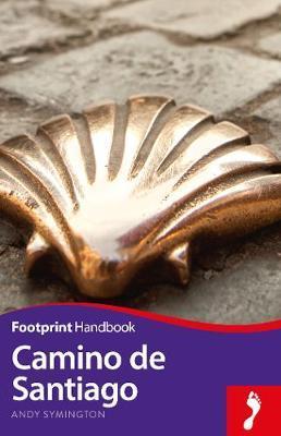 Footprint Camino De ...
