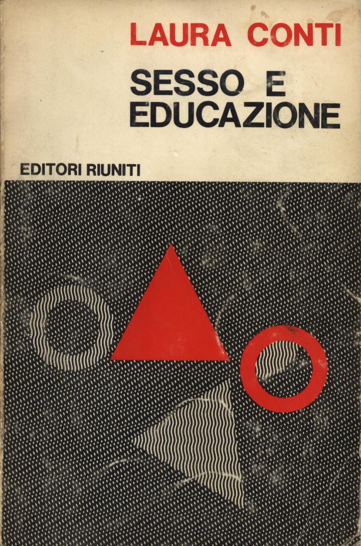 Sesso e educazione
