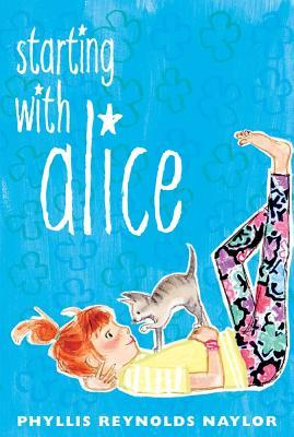 Starting With Alice