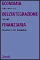 Economia dell'integrazione finanziaria