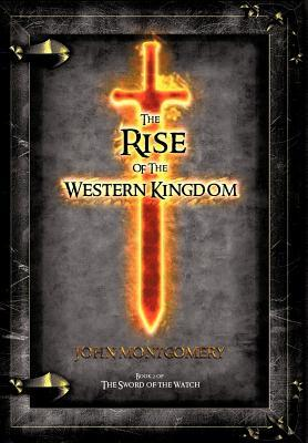The Rise of the Western Kingdom