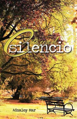 Cita con el silencio