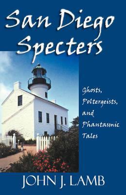 San Diego Specters