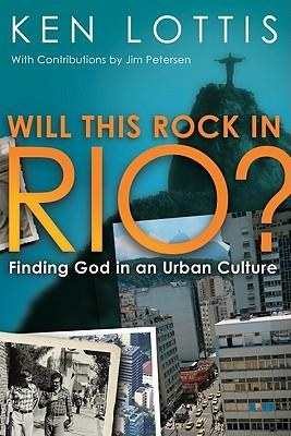 Will This Rock in Rio?