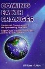 Coming Earth Changes