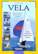 Vela/ Sail